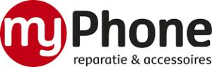 iPad reparatie in Arnhem